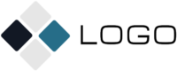 Logo s.r.l.