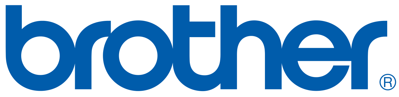 logo-brother